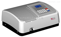 V-1800(PC) 可見分光光度計,美譜達V-1800