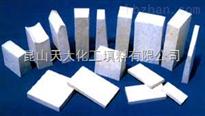 耐酸瓷砖厂家