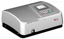 UV-3100PC掃描型紫外可見分光光度計