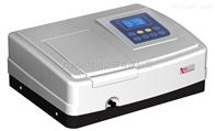 UV-1100 紫外可見分光光度計<美譜達>