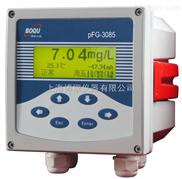 氟離子檢測儀,上海氟離子分析儀