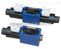美国威格士电磁阀 DHZO-TE-051/S5/YB