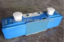 SV12-10-CM-0-240AGH电磁换向阀