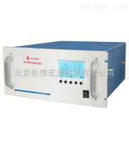 TH-2003型紫外光度法臭氧分析仪