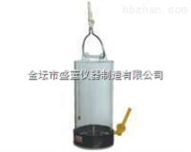 汙水采樣器(桶式)