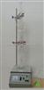 聚丙烯等规指数萃取装置/等规萃取器(优势)
