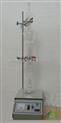 HI84-SYBC-聚丙烯等規指數萃取裝置/等規萃取器(金牌優勢)