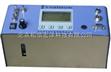 TH-990V智能烟气分析仪(便携式)
