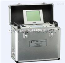 TH-880F(Ⅱ)微电脑烟尘平行采样仪