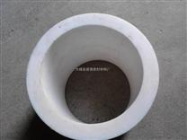 厂家定制耐高温280度四氟绝缘套管