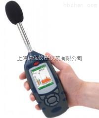 CEL-630系列声级计