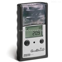 美国IN英思科 GasBadge plus氧气检测仪