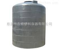 液氨储罐,液氨储罐厂家,液碱储罐批发价