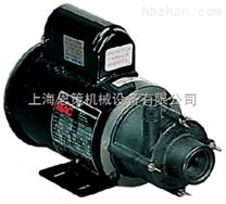 美国小巨人磁力泵----MD-SC系