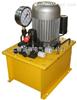 CZB6300超高压电动油泵