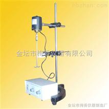 梅香JJ-1A電動攪拌器