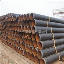 河北防腐钢管厂家,3PE防腐钢管
