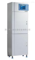上海雷磁COD-582型在線COD監測儀/精科COD在線工業水處理監測儀,