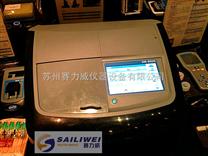 進口品牌紫外可見分光光度計DR6000華東區代理商zui低價