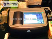 dr3900可见分光光度计-美国台式分光光度计DR3900哈希供应商赛力威现货批发