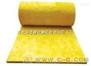嘉峪关防水玻璃棉毡价格//耐高温玻璃棉毡厂家