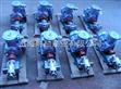 防爆不鏽鋼齒輪油泵KCB