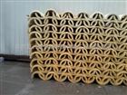 供应北京聚氨酯瓦壳