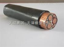 阻燃变频电缆 厂家 价格
