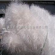 四川立体弹性填料生产厂家