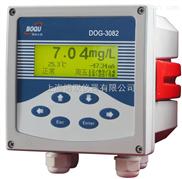 DOG-2082-国产溶氧仪