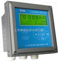 DDG-2080-工业电导率测定仪