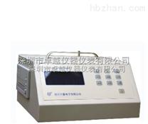 CJ-HLC300台式空氣粒子計數