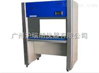 SW-CJ-2D雙人單面(垂直送風)凈化工作臺