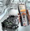 现供应德国Testo 350烟气分析仪-新款
