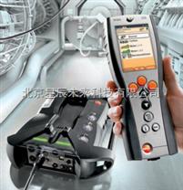 現供應德國Testo 350煙氣分析儀-新款