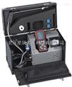 德国MRU NOVA PLUS多功能型烟气分析仪