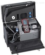 德國MRU NOVA PLUS多功能型煙氣分析儀
