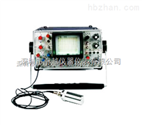 CTS-26 型模擬超聲探傷儀