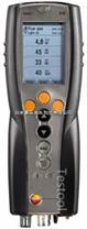 德國 testo310煙氣分析儀套裝(不帶打印機)