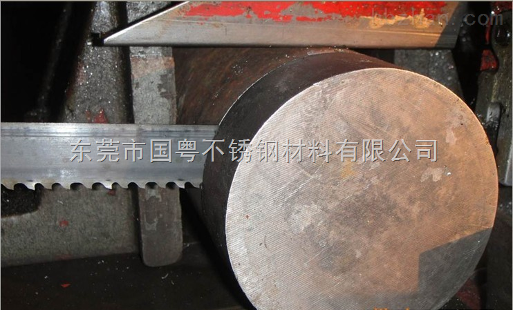 304-304不锈钢黑皮棒-东莞市国粤不锈钢材料有限公司