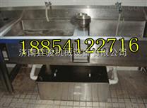 厨房油水分离器,饭店油水分离器