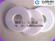 天津玻纤填充四氟垫片 四氟垫片规格齐全