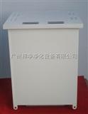 ZJ-HU-1000广州高效送风口专业生产厂家广州梓净质量信得过价格优惠
