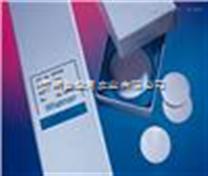 Pop-Top和Swin-Lok塑料滤膜容器