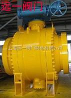上海燃气、液化气、天然气(球阀、闸阀、截止阀、止回阀)》价格》质量是企业的生命