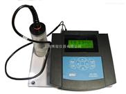 DOS-808A-便携式溶氧仪,实验室手持式溶解氧测定仪