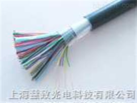 200*2*0.5200对HYA大对数电缆