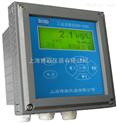 DOG-2082-工业溶氧仪,在线溶解氧分析仪,上海DO仪