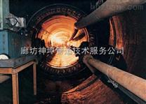 太原气动铆铺管施工技术zui新报价