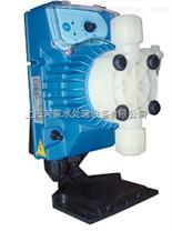计量泵 意大利AKS603计量泵